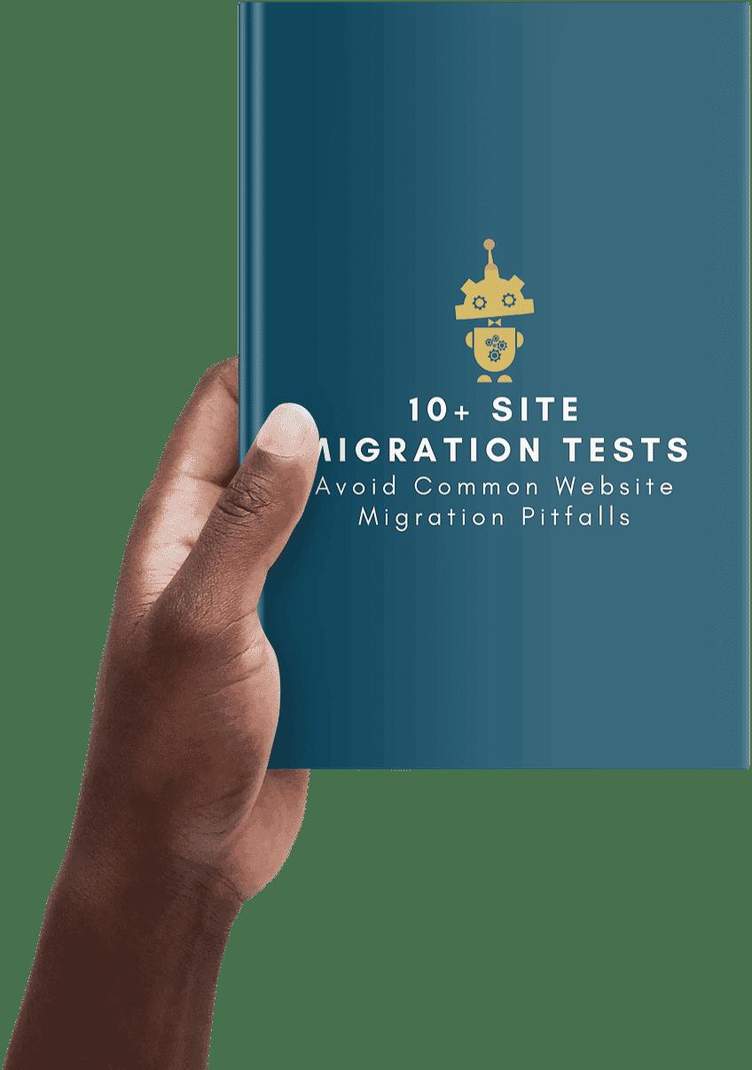 Site Migration Guide